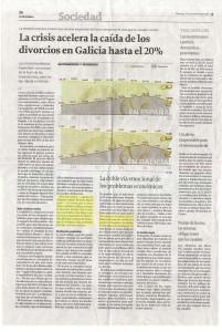 La Voz de Galicia - Foto del artículo