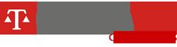ÓPTIMALEY ABOGADOS :: Vigo :: Pontevedra Logo