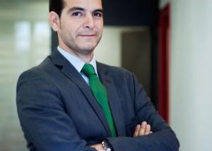 Diego González-Agís Alarcón (Abogado)