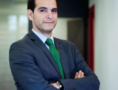 Diego González-Agís Alarcón