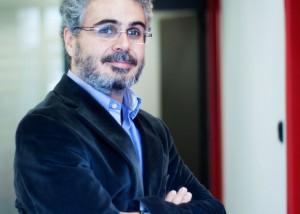 Germán Prieto Besada (Abogado)