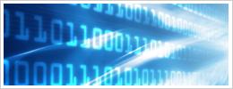 Internet y nuevas tecnologías