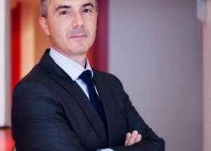José Manuel Fernández Arévalo (Abogado)