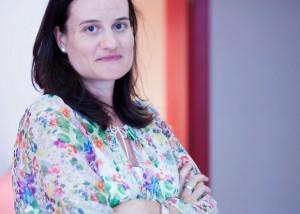 Lina Busto Arias (Abogada)