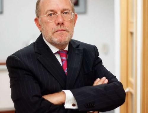 Ricardo Rodríguez Ferreiro
