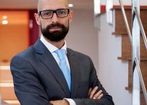 Serxio Rodríguez Vila (Abogado)