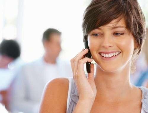 ¿Es legal grabar una conversación? 3 casos reveladores