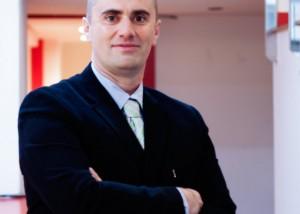 José Manuel Couñago Garrido (Abogado)