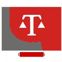 Logo perfil OptimaLey