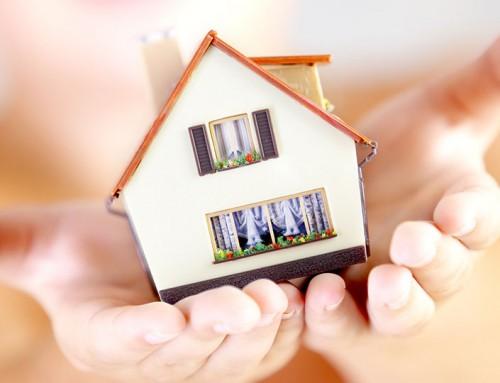 ¿Cómo reclamar los gastos y el impuesto de tu hipoteca al banco?