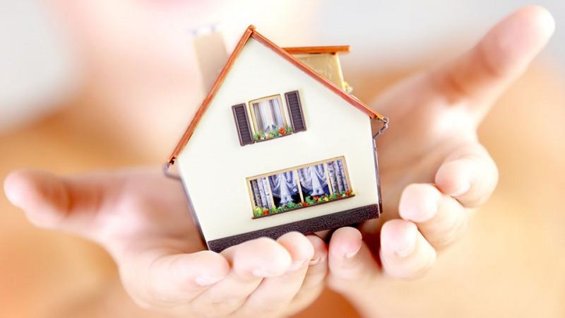 C mo reclamar los gastos y el impuesto de tu hipoteca al for Clausula suelo acuerdo