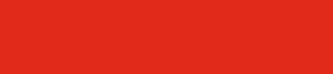 OPTIMALEY Abogados en Vigo y Pontevedra Logo